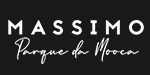 Lançamento Massimo Prq. da Mooca