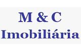 M & C Imobiliária