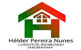 Hélder Pereira Nunes Corretor Imobiliário