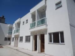 Condomínio Fechado para Venda, Parque Santa Rita