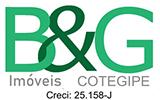 B&G Imóveis - Cotegipe