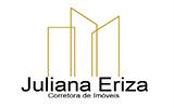Juliana Eriza Corretora de Imóveis