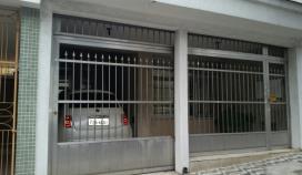 Casa Térrea - Belenzinho- 480.000,00