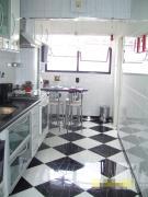 Apartamento - Vila Formosa- 555.000,00