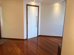 Apartamento - Vila Regente Feij�- 640.000,00