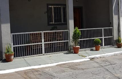 Casa Térrea para Venda, Belenzinho