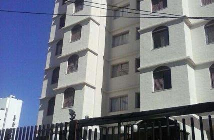 Apartamento para Alugar, Alto da Moóca