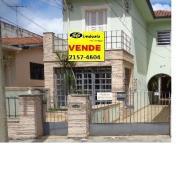 Sobrado / Casa - Mooca- 895.000,00