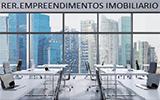 R.E.R Empreendimentos Imobiliários
