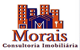 Morais Consultoria Imobiliária