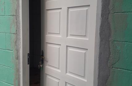Casa Térrea para Alugar, Cidade Tiradentes