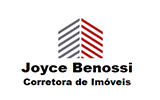 Joyce Benossi Corretora de Imóveis