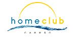 Lançamento Home Club Carrão