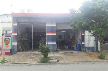 Casa Comercial para Venda, Vila Carrão