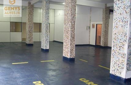 Galpão / Salão para Alugar, Vila São Geraldo