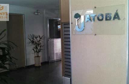 Apartamento para Venda, Jardim Matarazzo