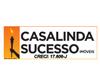 Banner Casalinda Sucesso Imóveis