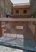 Sobrado / Casa para Venda, Jardim Colorado