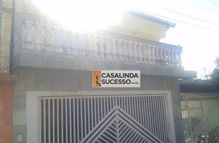 Sobrado para Venda, Jardim Matarazzo