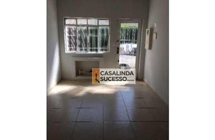 Sobrado / Casa para Venda, Quarta Parada