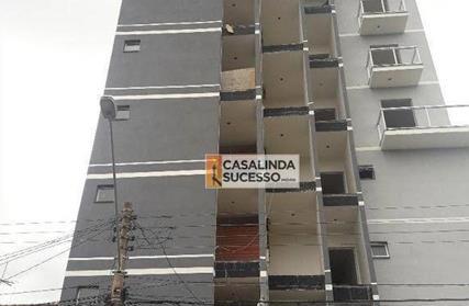 Apartamento para Venda, Vila Carlos de Campos