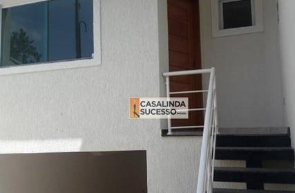 Sobrado para Venda, Vila Taquari