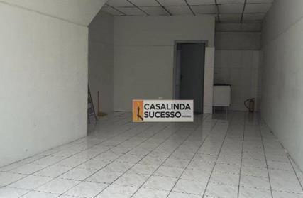 Galpão / Salão para Alugar, Jardim Aricanduva