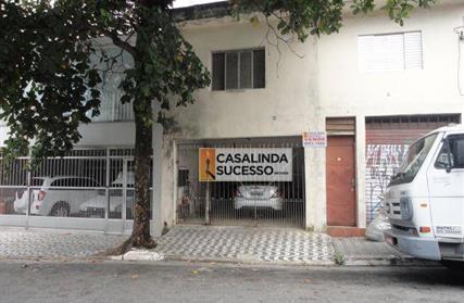 Terreno para Venda, Vila Beatriz (ZL)