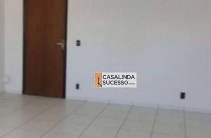 Sala Comercial para Alugar, Vila Matilde