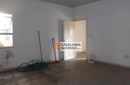 Sala Comercial para Alugar, Jardim Aricanduva