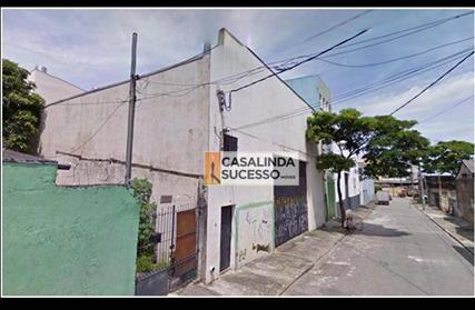 Galpão / Salão para Venda, Jardim São Cristóvão