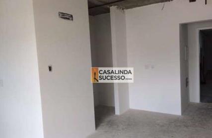Sala Comercial para Venda, Vila Carrão