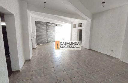 Galpão / Salão para Alugar, Vila Dalila