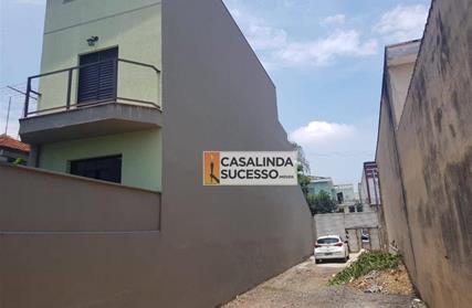 Terreno para Alugar, Vila Aricanduva