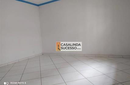 Sala Comercial para Alugar, Vila Aricanduva