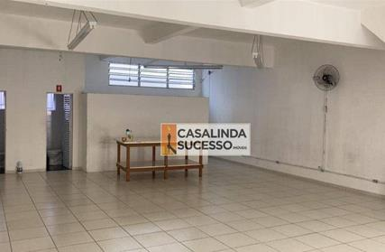 Sobrado para Alugar, São Miguel Paulista