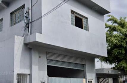 Galpão / Salão para Alugar, Jardim Gonzaga