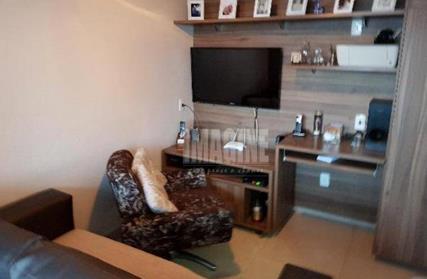Apartamento para Alugar, Penha