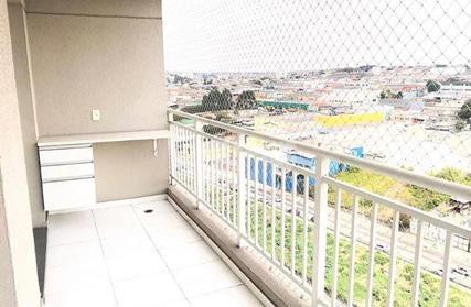 Apartamento para Alugar, Aricanduva