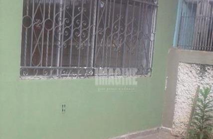 Casa Térrea para Alugar, Aricanduva