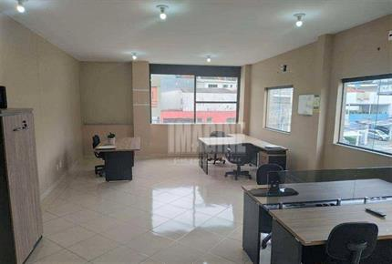 Sala Comercial para Alugar, Vila Formosa
