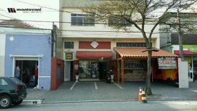 Sala Comercial para Alugar, Vila Zelina