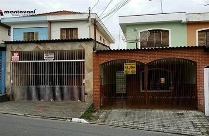 Sobrado para Alugar, Jardim Vila Formosa