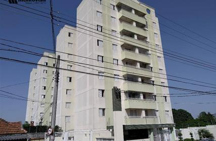 Apartamento para Alugar, Vila Diva (ZL)