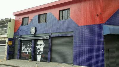Condomínio Fechado para Alugar, Vila Santa Clara