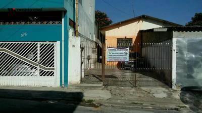 Condomínio Fechado para Alugar, Sapopemba