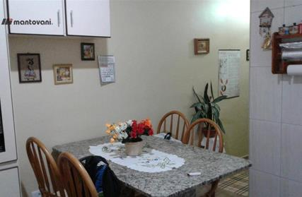 Apartamento para Venda, Vila Rica (Zona Leste)