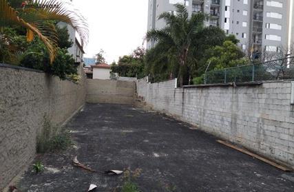 Terreno para Alugar, Vila Graciosa