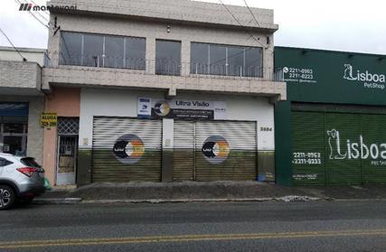 Casa Térrea para Alugar, Vila Regente Feijó