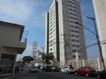 Apartamento para Alugar, Conjunto Promorar Sapopemba